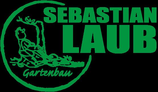 Logo Garten- und Landschaftsbau Kelkheim im Taunus
