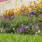 Garten- und Landschaftspflege Kelkheim