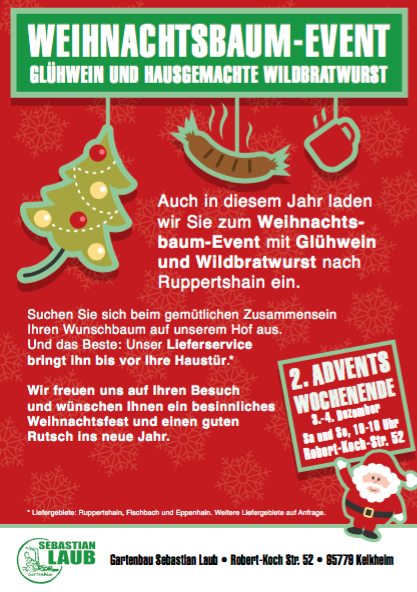 advent-event