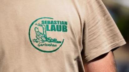 laub-team